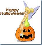 tinkerbell_happy_halloween-11387