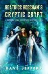 Beatrice Beecham's Cryptic Crypt