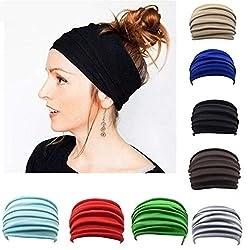 70% Off Coupon Code For Women Headbands