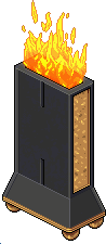 Habbo-Lympix cauldron.png
