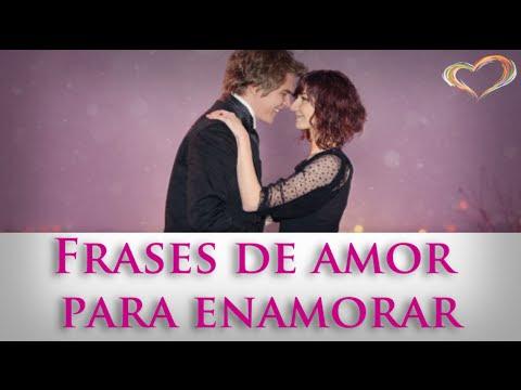 Frases De Amor Para Enamorar Poemas Romanticos Versos Para Dedicar