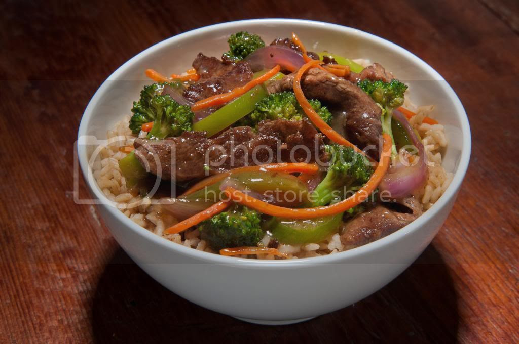 photo BeefStir-Fry_zps9a92bde5.jpg