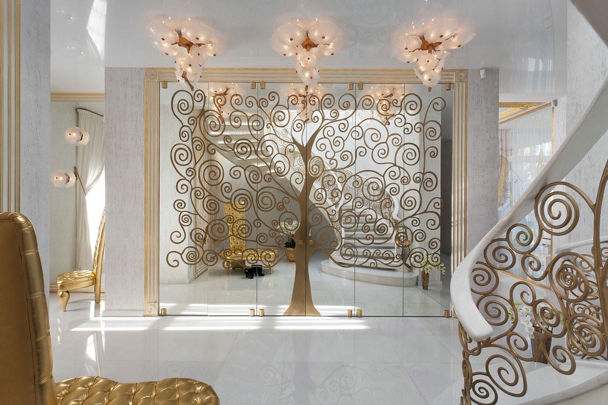 How to Create Interior Design Concepts | BlogLet.