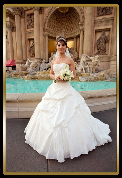 LAS VEGAS WEDDING GOWN ALTERATIONS FREE FITTING (702) 283
