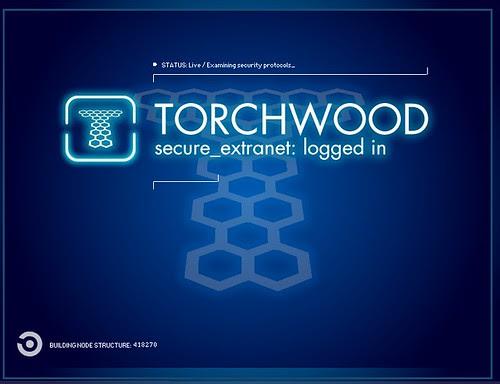 torchwood.jpg