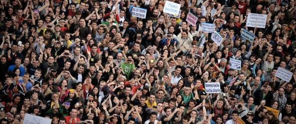 Spanish_Revolution_004