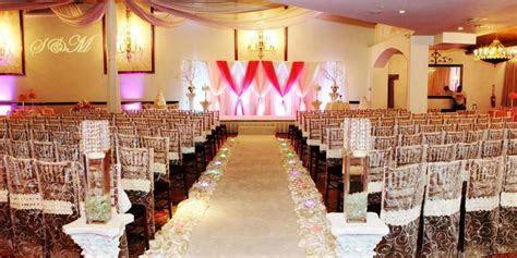 Pelazzio Weddings   Get Prices for Wedding Venues in