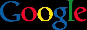 Google Science Fair