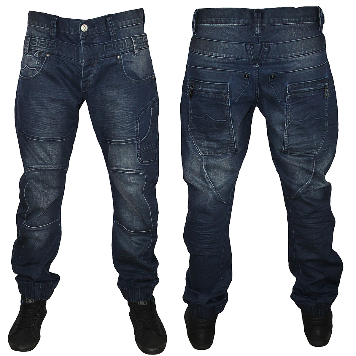 Clothes, Shoes amp; Accessories gt; Men39;s Clothing gt; Jeans