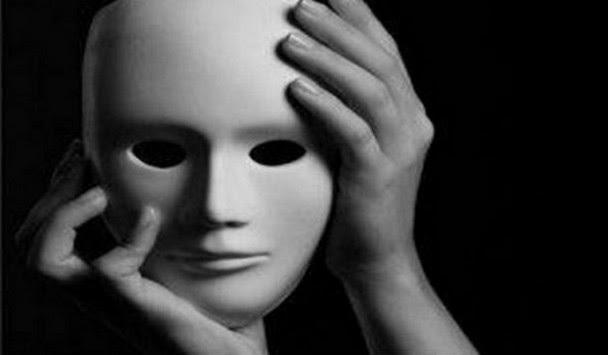 Αυτοκτόνησε γνωστή ηθοποιός! Βρέθηκε κρεμασμένη σε ξενοδοχείο