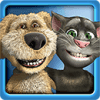Talking Tom & Ben News 2.3