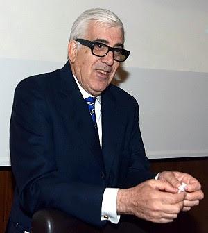 Bpm, arrestato Massimo Ponzellini per i finanziamenti a Corallo