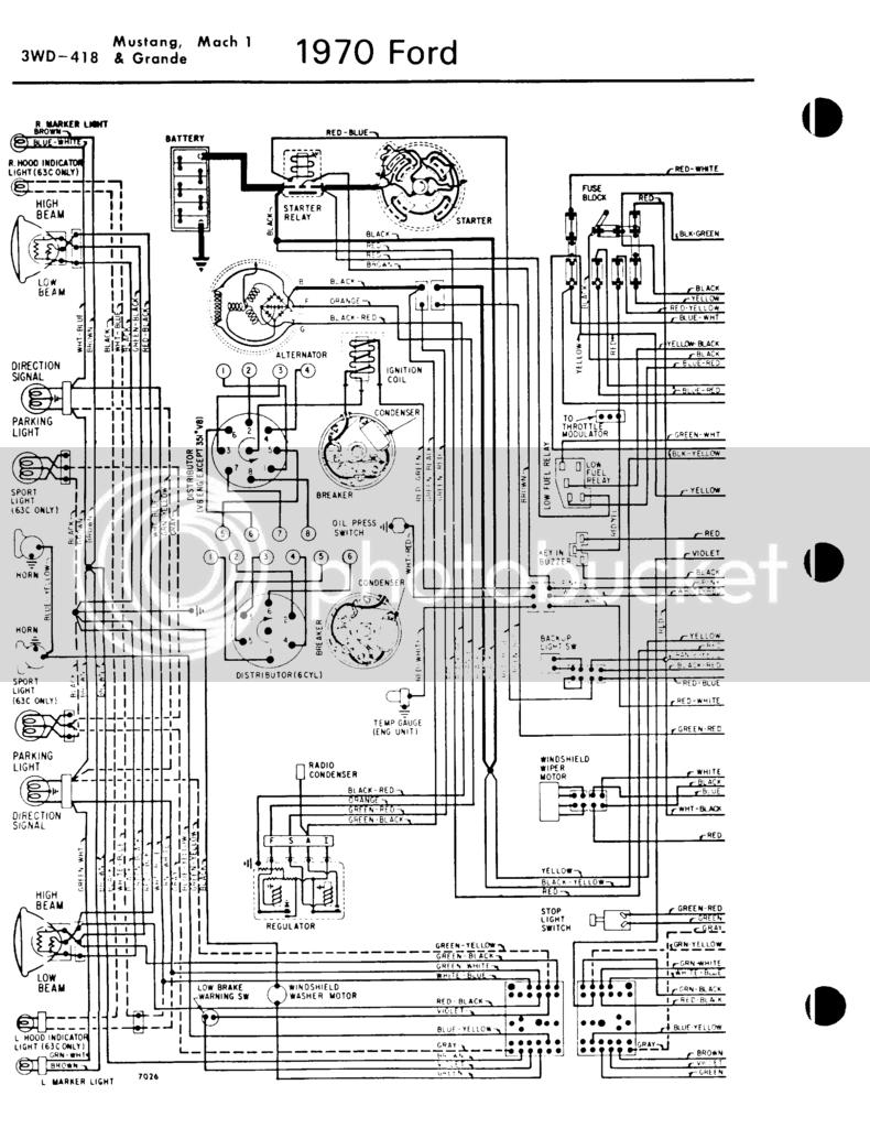 Diagram 2007 Ford Focus Wiring Diagram Original Full Version Hd Quality Diagram Original Warleywiring Doanbe It