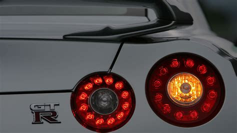 gtr logo wallpapers hd page    wallpaperwiki