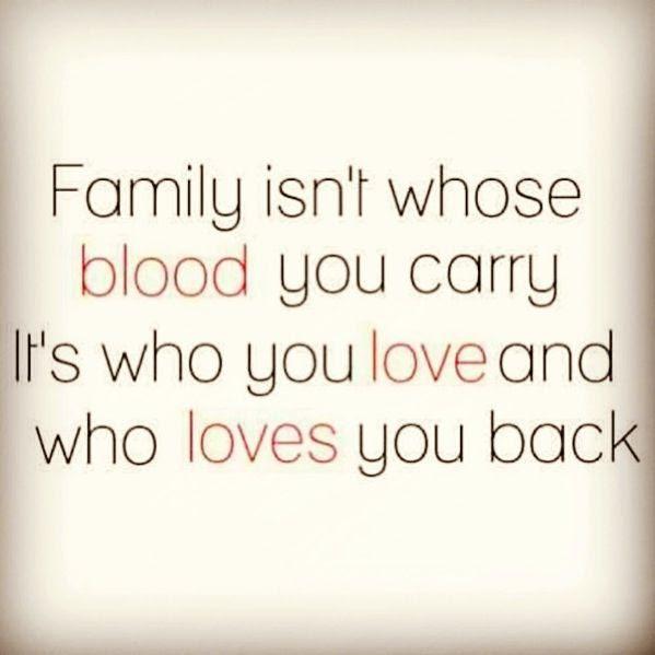 Quotes About Family Who Hurt You 17 Quotes