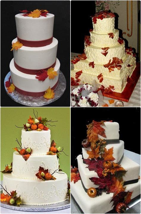 Best 25  Green fall weddings ideas only on Pinterest   My