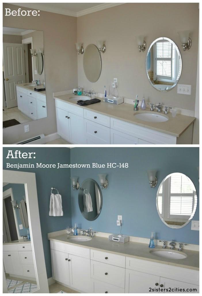 master-bathroom-paint-color-21-702x1024.jpg