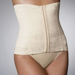 Flexees by Maidenform Ultimate Slimmer Waist Nipper