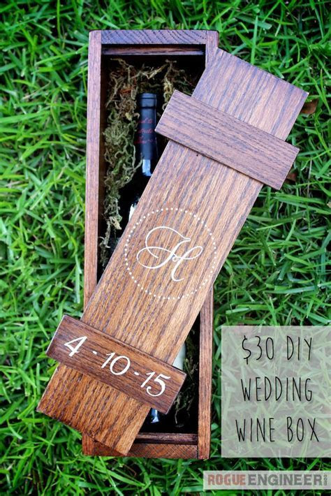 17 Best ideas about Wood Anniversary Gifts on Pinterest