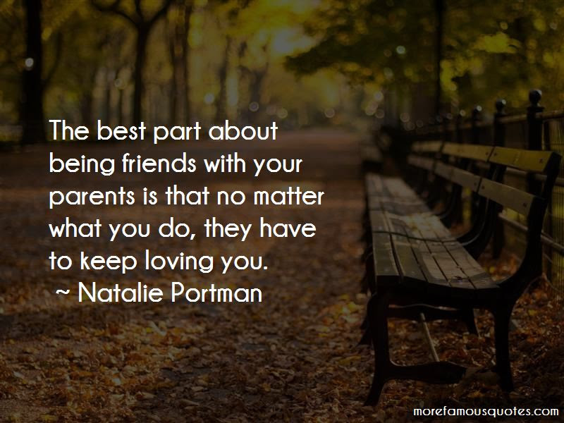 Quotes About Loving Your Best Friends Top 2 Loving Your Best