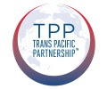 TPP_Trans_Pacific_Partnership