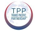 TPP_Trans_Pacific_Partnership