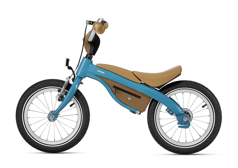 BMW Kidsbike 2020 BMW Boomers Online Shop