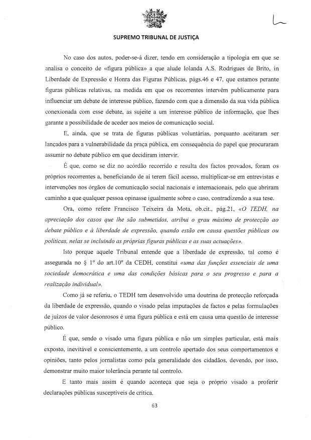 http://www.gerrymccannsblogs.co.uk/A/Acordao_Page_63.jpg