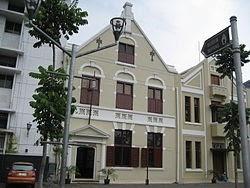 Manfaat Museum Wayang