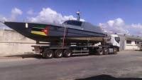 Eagle_barco