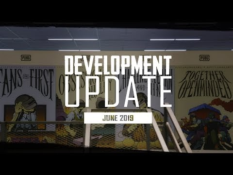 3 Most Exciting Moments From Latest PUBG Dev Update