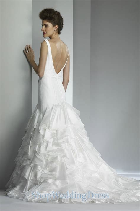 Designers of wedding dresses: Pictures ideas, Guide to
