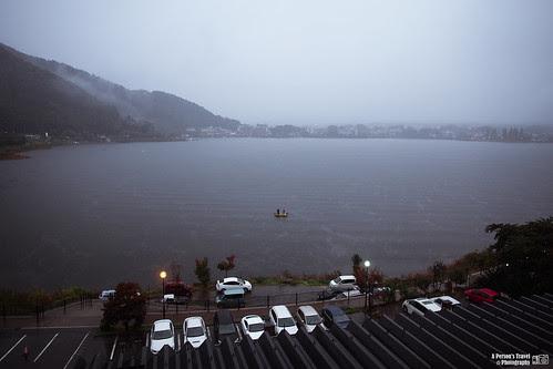 2013_Autumn_Tokyo_Japan-9