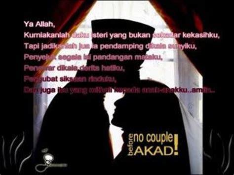kata mutiara tentang pernikahan gudang kata kata