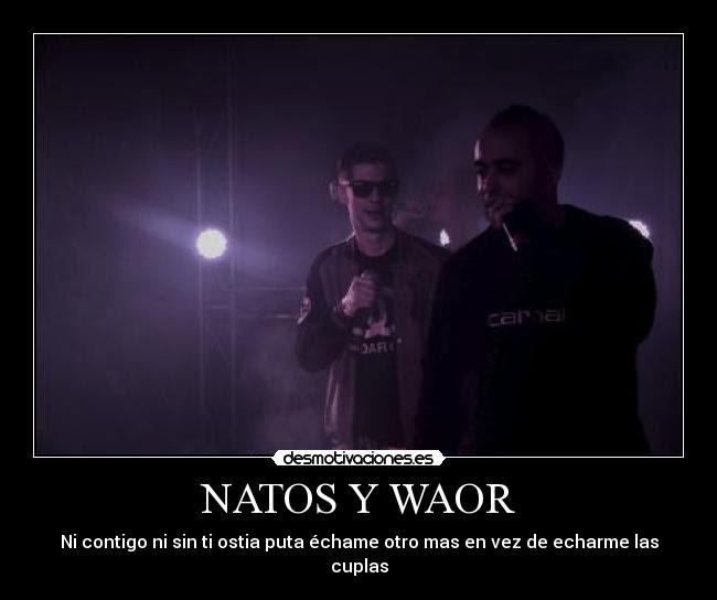 Frasesamor Frases Rap Amor Natos Y Waor