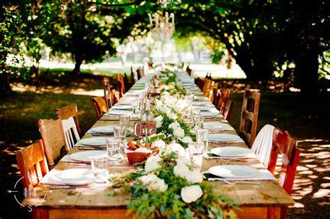 whidbey island wedding venues neal  saskia