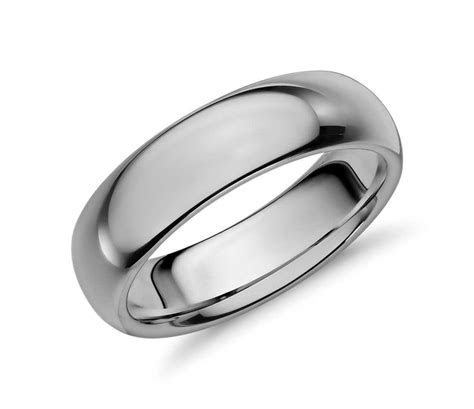 163 best images about Men's Wedding Rings on Pinterest