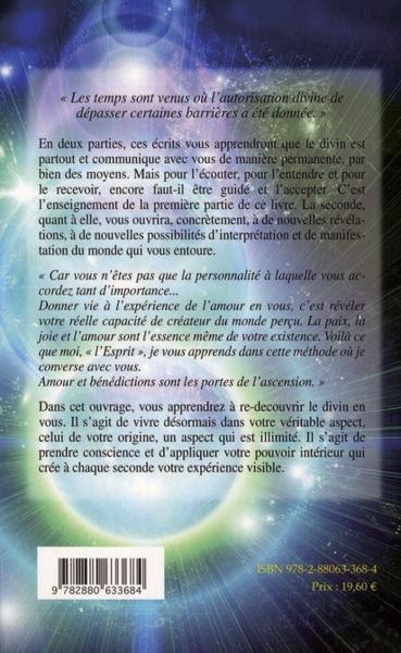 http://www.images-chapitre.com/ima2/original/594/34598594_7648644.jpg