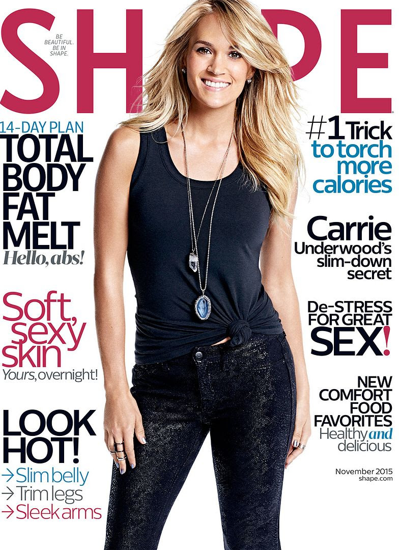 Carrie Underwood : Shape (November 2015) photo 1444859184_carrie-underwood-shape-cover-zoom.jpg
