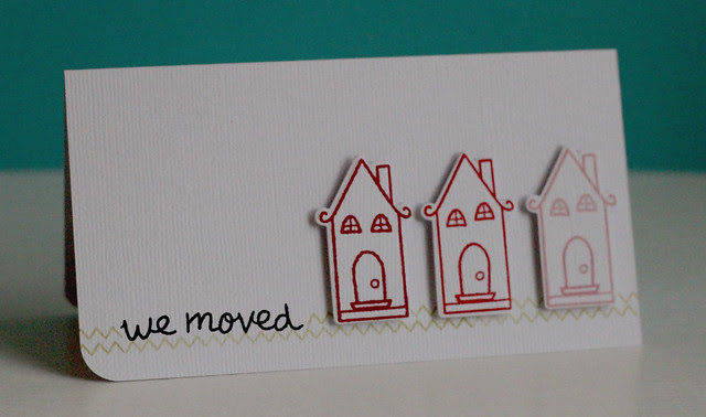 LawnFawn wemoved latisha