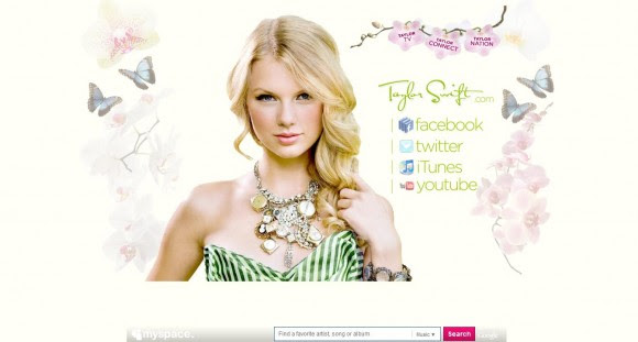 Taylor Swift White Background. Taylor Swift