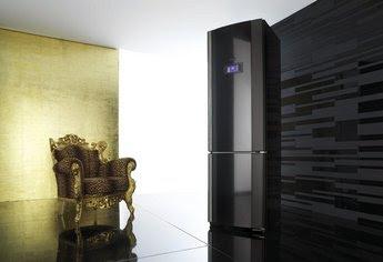Gorenje Kühlschrank Vw Preis : Gorenje kühlschrank test die besten im vergleich