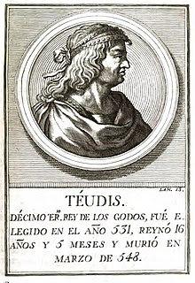 13-TEUDIS.JPG