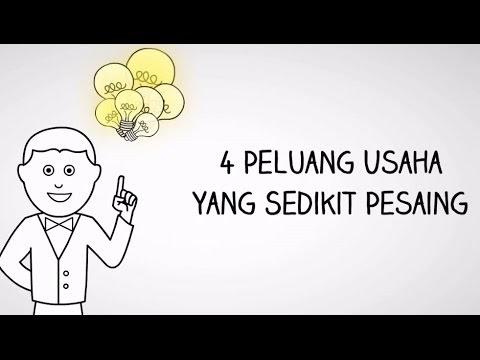 Ide Dan Peluang Usaha Budidaya Tanaman Pangan 06 Peluang Bisnis 123
