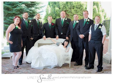 Beecher Hill House Wedding   Leavenworth Wedding