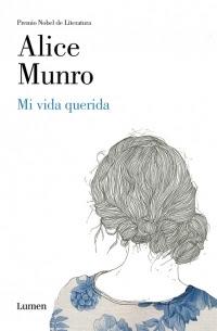 Mi vida querida (Alice Munro)