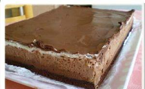 le3chocolat1