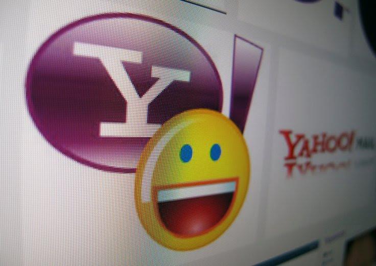 Yahoo Tiết Lộ 1 Tỷ Tài Khoản Đã Bị Hacker Ăn Cắp