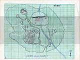 Old Map 1