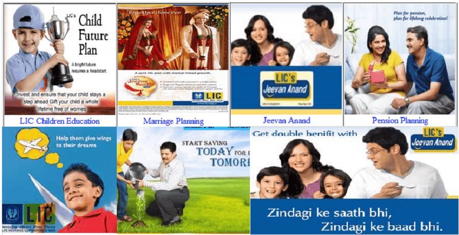 LIC Review - Best Reviews on Life Insurance Corporation